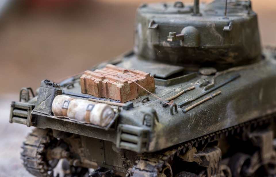 zachs tank 10_2015 (44 of 56)